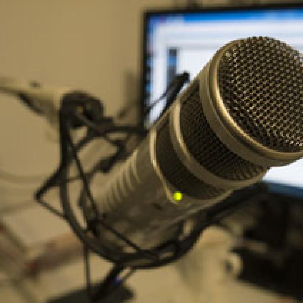 Tłumaczenia audiowizualne na język rosyjski
