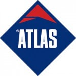 tn_logo_atlas_flaga