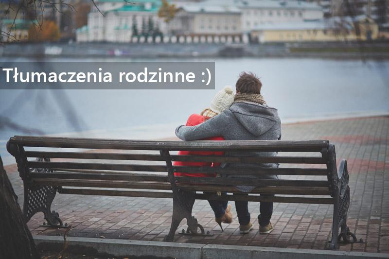 tłumacz polsko rosyjski