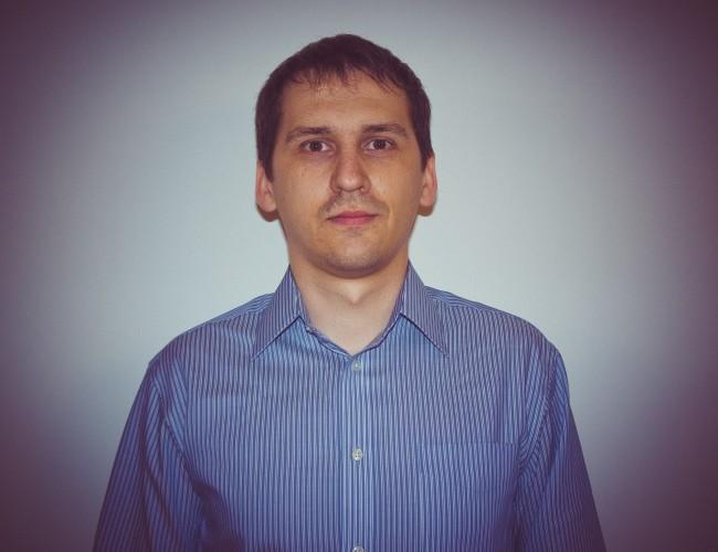 Konstanty Martyniuk